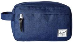 Shop Now - >  https://api.shopstyle.com/action/apiVisitRetailer?id=375892096&pid=uid6996-25233114-59 Herschel Supply Co. - Chapter Toiletries Case  ...