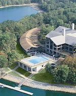 Cadiz Kentucky Lakes Lake Barkley Vacation Guide Free Brochure Planning Coupons Boating Boat Marina Rentals Visit