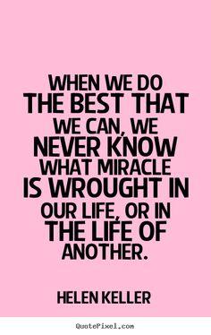 life-quote_7431-0
