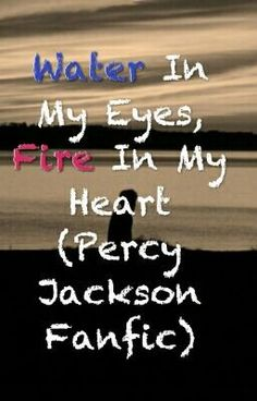 Percy Jackson Trains In Tartarus Fanfiction Pertemis