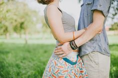 Alexandra Stehle Portrait & Wedding Photography » Alexandra Stehle Portrait & Wedding Photography