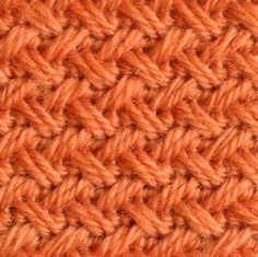 The Double Alternating Nobuko Stitch is a textured filling stitched worked in alternating groups of two (2) long and short, diagonal stitches. It is worked in rows similar to the standard Nobuko Stitch, and can be worked in a single color, or multiple colors by row.