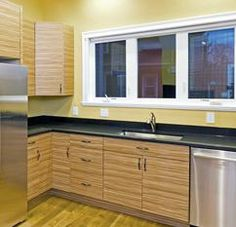1000 Images About Zebra Wood On Pinterest Zebras Wood Cabinets And Wood Kitchen Cabinets