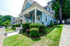 723 Oakland Ave, SE | Atlanta