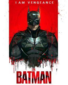 Batman Fan Art, Batman Artwork, Batman Comic Art, Batman Vs Superman, Batman Arkham, Batman Robin, Arte Dc Comics, Dc Comics Superheroes, Batman Universe