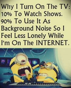 Funny minions images with funny quotes (06:15:10 PM, Monday 28, September 2015 PDT) – 10 pics