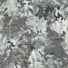 The Visual Depth of Durkan's Saaya Collection | Mohawk Group