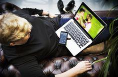 Näin saat älypuhelimesta nettiyhteyden koko perheelle – matkapuhelinverkko riittää jopa teräväpiirtovideon katsomiseen | Kuluttajat | HS