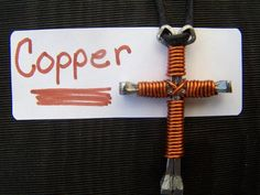 copper_cross_with_horseshoe_nails.211115348_std.JPG (800×600)