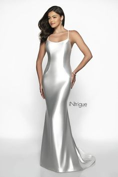 Check out the latest Blush Prom 544 dresses at prom dress stores authorized by the International Prom Association. Blush Prom Dress, Blush Dresses, Satin Dresses, Formal Dresses, Formal Wear, Prom Dress Stores, Prom Dress Shopping, Muscle, Designer Prom Dresses