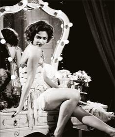 Deepika Padukone  GQ Woman of the year  Twenties shoot    GQ India
