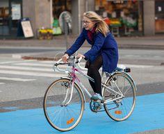 Copenhagen Bikehaven by Mellbin - Bike Cycle Bicycle - 2015 - 0062 | Flickr - Photo Sharing!