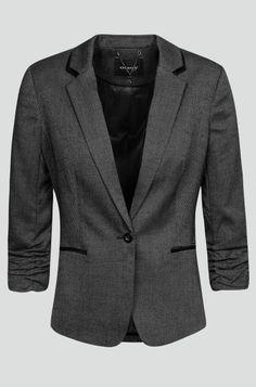 """115 anschauliche Bilder zu """"Office Look""""   Fashion clothes"""