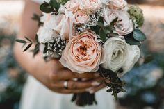 Floral Wreath, Wreaths, Getting Married, Heart, Handarbeit, Floral Crown, Door Wreaths, Deco Mesh Wreaths, Floral Arrangements