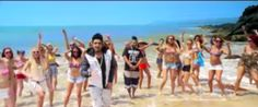 Girl OK HD Video Lyrics A Kay Feat Sukh E