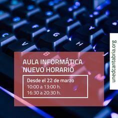 Uned Cantabria Universidad Pública Semipresencial Y Online Unedcantabria Perfil Pinterest