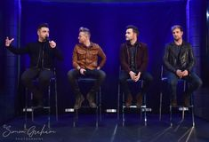 Nicky Byrne, Shane Filan, Concert, Boys, Baby Boys, Concerts, Guys, Sons, Young Boys