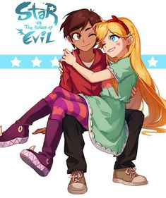 Đọc Truyện Disney & Cartoon In Anime - Star Vs The Forces of Evil - Trang 3 - Letter December - Wattpad - Wattpad Anime Vs Cartoon, Cartoon Shows, Cartoon Art, Star Butterfly Anime, Animation, Evil Anime, Anime Stars, Anime Version, Force Of Evil