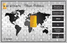 5g Karatbars Card https://www.karatbars.com/?s=darcygauin