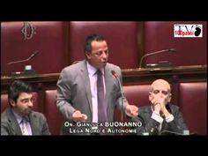 La protesta di Buonanno, #giùilcerone e la faccia è nera! http://tuttacronaca.wordpress.com/2014/01/16/la-protesta-di-buonanno-giuilcerone-e-la-faccia-e-nera/