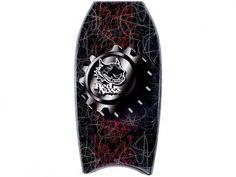 Prancha de Bodyboard Infantil 36507 - Red Nose com as melhores condições você encontra no Magazine Slgfmegatelc. Confira!