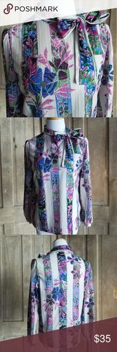Blouse Damenmode Damenbluse Stylische Rüschen Bluse Young Fashion
