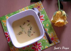 Kalakand is an Indian soft milk fudge sweet dish. In this post, I am sharing an easy and quick microwave version of this much loved Indian dessert - Kalakand. Indian Desserts, Indian Sweets, Vegetarian Cooking, Vegetarian Recipes, Kalakand Recipe, Cooking Tips, Cooking Recipes, Microwave Recipes, Fudge