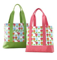 The cutest darn bags!       Nice!   Avon  http://gmatusewicz.avonrepresentative.com/  Search for bags on my site.