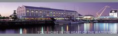 Victoria & Alfred Hotel - Cape Town SA - Newmark Hotels » South African Premier Hotel Group