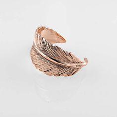 PIUMA http://www.clamorglamour.com/ #bracelet #bracciale #braccialetto #regalo #gift #jewelry #jewel #bracelets #fashion #idearegalo #madeinitaly