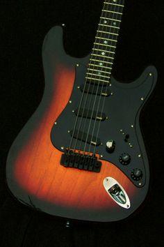 http://www.haywirecustomguitars.com... guitars custom shop, guitar ...
