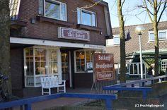 T Aole Ambacht Bakkerij in Borger is op zoek naar een leuke, flinke winkelhulp. Ben je 15 of 16 jaar en lijkt het je leuk om op zaterdag en in de vakanties bij ze te werken? Ga dan even bij ze langs in de winkel!  Lees verder op onze website.