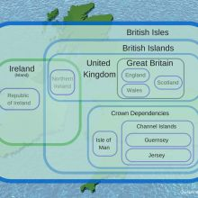 What's the Difference Between England, Great Britain, and the UK? - See more at: http://www.quickanddirtytips.com/education/grammar/whats-the-difference-between-england-great-britain-and-the-uk#sthash.z8xCrTKG.dpuf