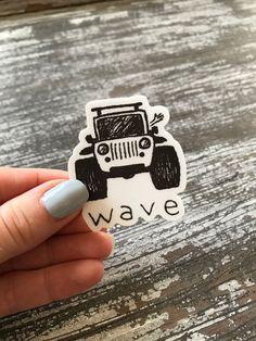 Used Car Salesman Humor Awesome Key: 4914078469 Jeep Stickers, Jeep Decals, Jeep Wrangler Stickers, Sticker Vinyl, Jeep Wrangler Accessories, Jeep Accessories, Interior Accessories, Bmw I3, Jeep Jk