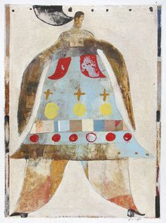 I'm Sure You Have by ScottBergey on Etsy