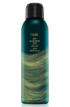 New SPACE.NK.apothecary Oribe Soft Dry Conditioner Spray fashion online. [$36]newoffershop win<<