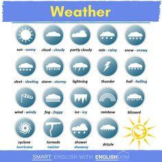 У природы, конечно же, нет плохой погоды а чтоб описать ту, что есть - идиомы о погоде с нашего блога https://www.englishdom.com/blog/idiomy-whether-the-weather-anglijskie-idiomy-o-pogode #ED_vocab #ED_blog #ED_articles #englishdom #английский #английскийязык #английскийдлявсех #английский_язык #английскийклуб #английскийдома #английскийснуля #английскиймосква #английскийпоскайп #английскийпоскайпу #английскийкурсы #английскийскайп #english #learnenglish #learningenglish #learningenglis...