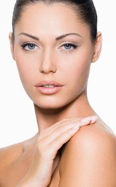 Skin Care - skin care products #skincare #facecream #skincareproducts #anitagingcream #bestskincareproducts