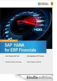 SAP\u00ae HANA for ERP Financials (First Steps)\thttp//sapcrmerp.blogspot.com/2012/05/sap-fi-sap-hana-for-erp-financials.html,