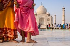 zimsglobal.blogspot.com: Two Indian sisters to be raped as punishment after...