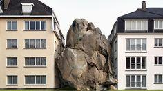 EDIFICAR ROCAS, http://www.santiagodemolina.com/2017/08/edificar-rocas.html