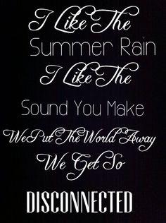 5sos lyrics tumblr | 5SOS lyrics,
