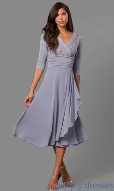Shop Simply Dresses for homecoming party dresses 030e5738b081