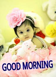 Good Morning Baby Download : morning, download, Morning, Wallpaper, Download, Photos,, Images, Latest