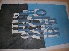 4you tokio schulranzen schulrucksack blau schwarz rot neuwertig in stuttgart bad cannstatt. Black Bedroom Furniture Sets. Home Design Ideas