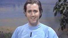 Andy Kaufman, Johnny Carson, Weird, Interview, Youtube, Youtubers, Youtube Movies