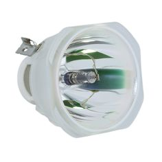 44.40$  Watch now - http://ali0qq.shopchina.info/go.php?t=32805218233 - Compatible Bare Bulb 60.J3416.CG1 for BENQ DX650 DS650 DS660  DX660 Projector Lamp Bulb without housing free shipping  #shopstyle