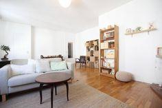 Ganhe uma noite no Calm Room in Town center - Apartamentos para Alugar em Tours no Airbnb!