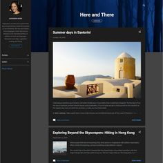 Blogger: Thème Free Online Movie Streaming, Kids Christmas Outfits, Live Tv, New Job, Google, Digital Marketing, Photo And Video, Holy Quran, Telephone