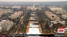 Donald Trump Inauguration Ratings: 7 Million Less Than Barack Obama #BarackObama, #DonaldTrump celebrityinsider.org #Politics #celebrityinsider #celebritynews #celebrities #celebrity #rumors #gossip